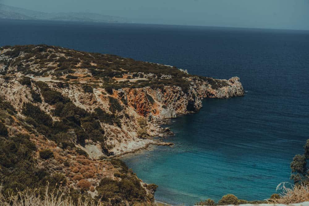 map guide travel blog crete grece bodyandfly